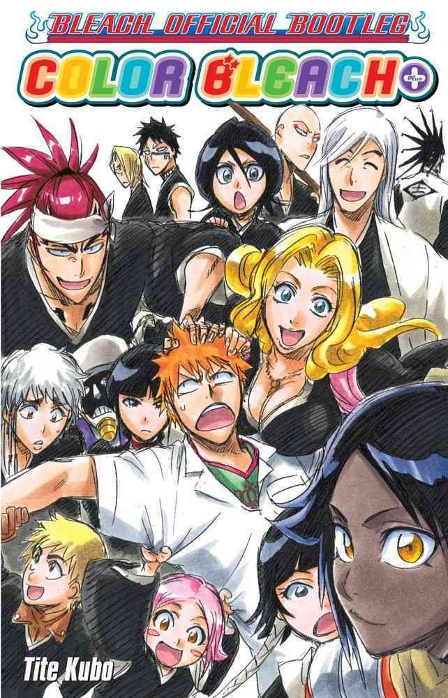 bleach japanese manga essay Bleach (japanese: ブリーチ, hepburn: burīchi) is a japanese anime television series based on tite kubo's manga of the same name the series ran for a total of 366 episodes the series ran for a total of 366 episodes.