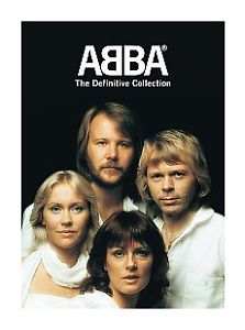 Abba-The-Definitive-Collection-DVD-2002