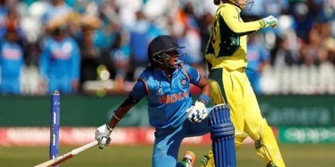 Pin On Cricket News Updates