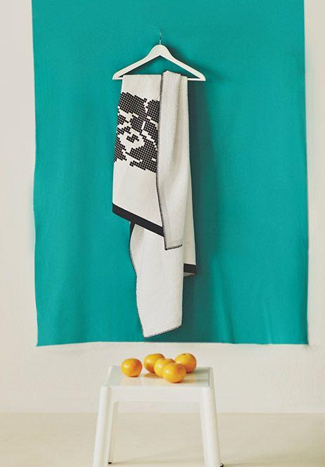 bathrobes-suite-a4569