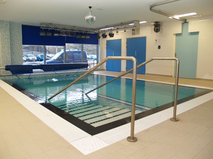 Best 25 chester le street town ideas on pinterest for Chester le street swimming pool