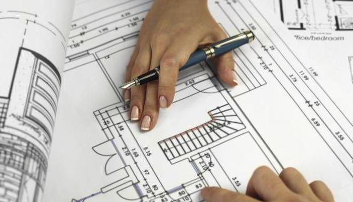 م فهد الحارثي F Al Harthi Twitter College Architecture Shop Architects Architecture Career