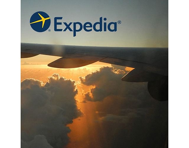 Book a Package & Save 100% on Your Flight Sale (expedia.com)