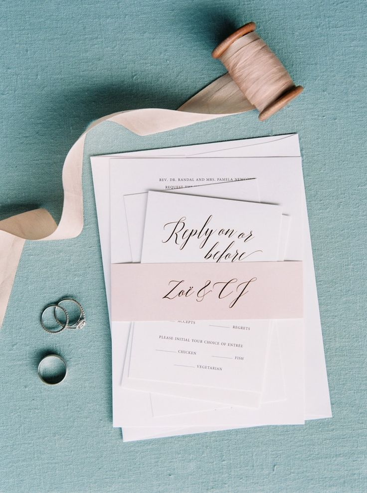 sending wedding invitations months before%0A wedding invitations from Zenith Vineyard in Oregon  http   www trendybride net