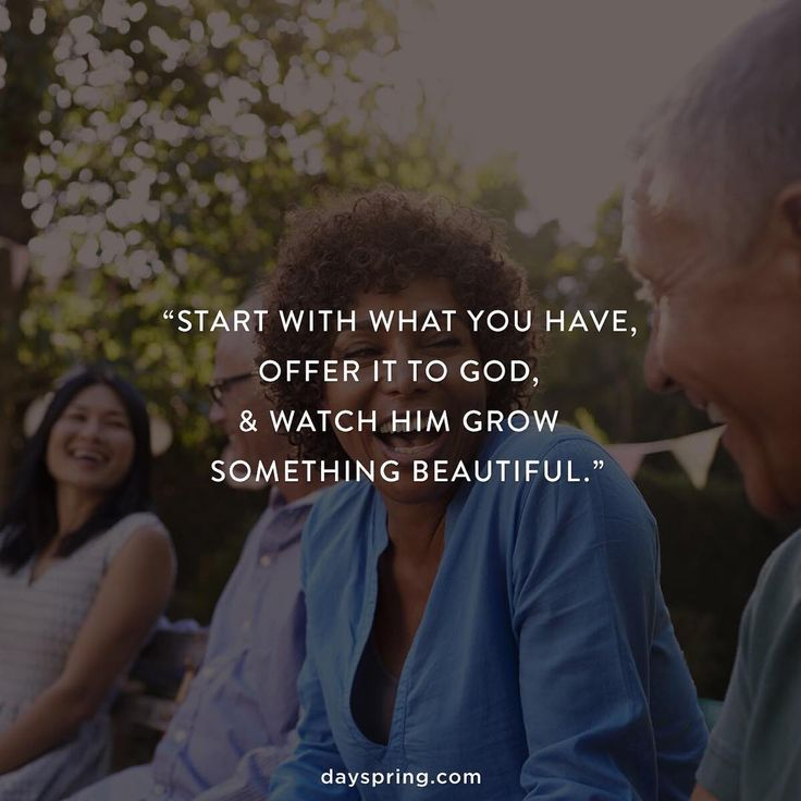 """No matter where we live, one thing is clear: God calls us to """"Practice hospitality."""" (Romans 12:13, NLT)"""