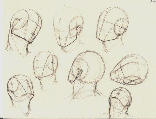 Pin By  E A A E Aa Bc  E E B On  E Ba Ba E Bd   E A A E Bd C E F  E   Pinterest Drawings Anatomy Drawing And Figure Drawing