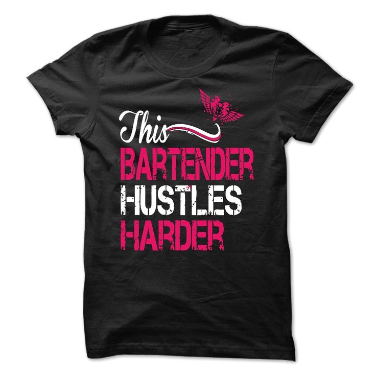 bartender shirt, stay tipsy t shirt, bartender75, funny bartender tee and hoodie, Order HERE ==> https://www.sunfrog.com/LifeStyle/bartender-shirt-stay-tipsy-t-shirt-bartender75-funny-bartender-tee-and-hoodie.html?52686, Please tag & share with your friends who would love it , #renegadelife #birthdaygifts #christmasgifts
