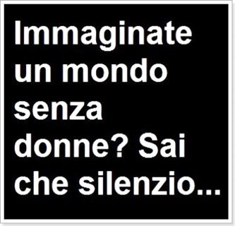 Italienische Redewendungen, Italienische Schönheit, Gefühle Worte,  Beiträge, Worte Zitate, Humor, Gedanken, Sarkasmus, Sprüche