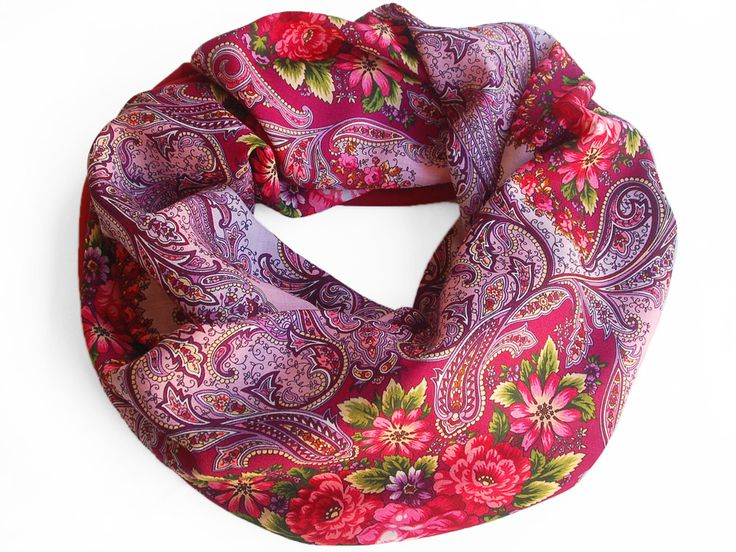 65 best images about russian shawls russian scarves on