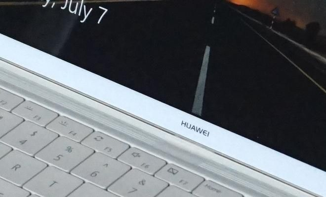 Huawei Matebook review - a super slim Surface Pro 4 rival                                   The Huawei Matebook is a gorgeous Windows 10 tablet, but it's hampered by poor battery life and a fussy, underwhelming keyboard case   8 Jul 2016    https://unlock.zone/huawei-matebook-review-a-super-slim-surface-pro-4-rival/