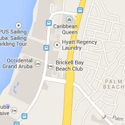 Best Aruba Map Ideas On Pinterest Map Of Aruba Aruba - Aruba and us map