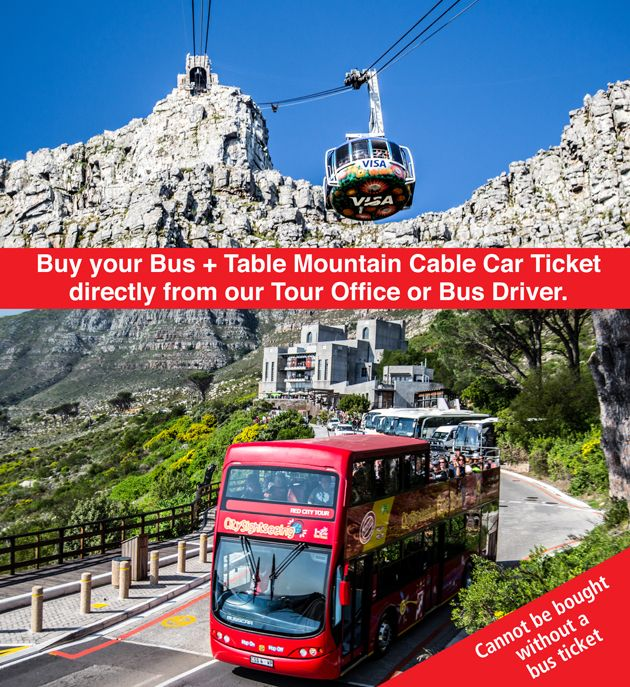 http://www.citysightseeing.co.za/table-mountain-cape-town