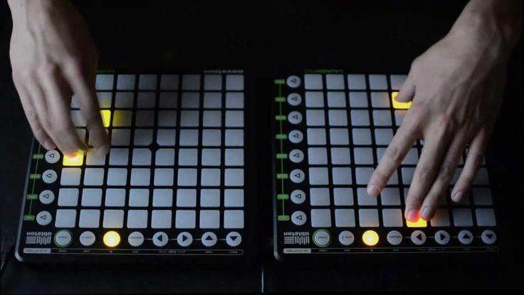 M4SONIC o melhor sample de mixagem para suas musicas!! super profissional e pratico!! voce encontra aqui no compre facil!! www.comprarmaisfacil.com  origem:http://youtu.be/yXLL46xkdlY