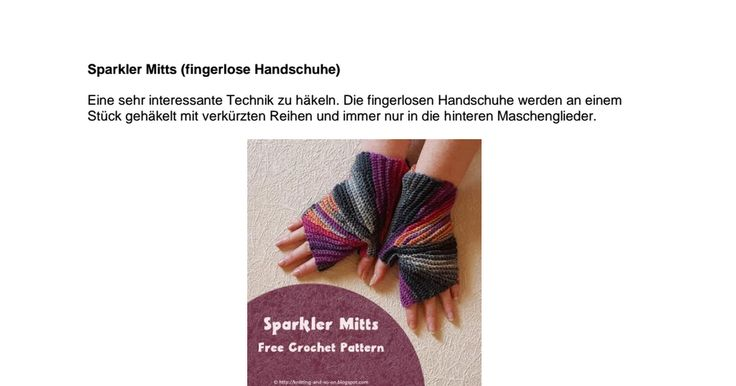 Sparkler Mitts deutsch.pdf