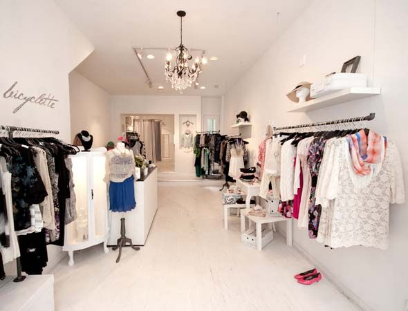 1000 Ideas About Fashion Stores On Pinterest Fashion Store Design