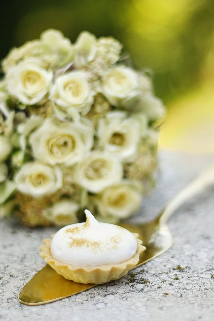nekedcake cake for party, finger food, wedding, Budapest, citron