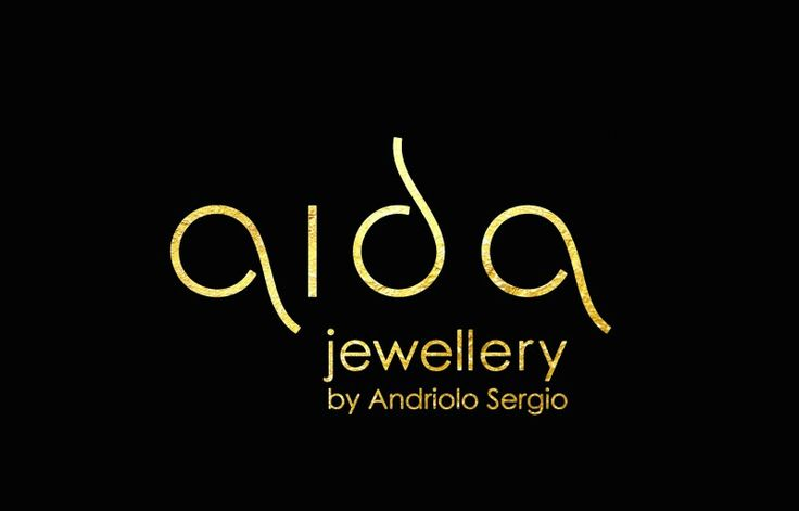 Fine Gold Jewellery designed and hand made in Italy