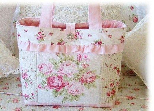 463 best sewing bags purses images on pinterest sew bags rh pinterest com