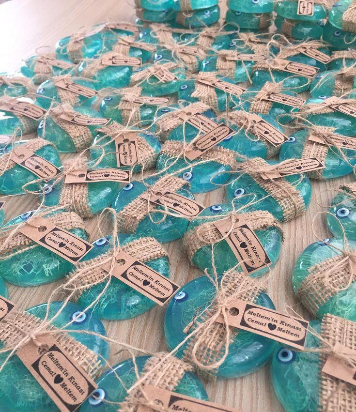 Meltem Hanım için çalışıyoruz �� müthiş okyanus kokulu lifli sabunlar ��  #hediyelik #sabun #doğumgünü #kına #söz #nikah #nişan #düğün #doğumhazırlıkları #hosgeldinbebek #konsept #renk #2017 #kokulusabun #sabun #kız #erkek #baby #babyshower #sarı #pembe #mor #lila #mavi #yeşil #turkuaz #hediye #hediyeler #bride #dugunmasası #wedding http://turkrazzi.com/ipost/1516172852755593678/?code=BUKhy0ylnnO
