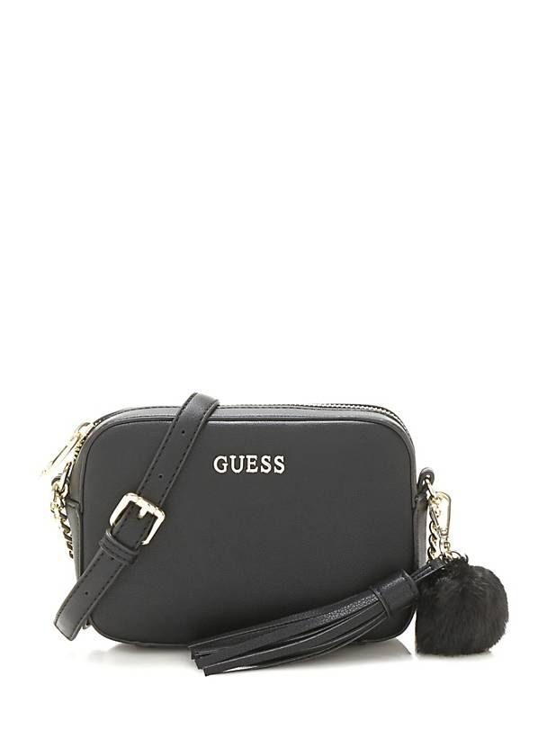 FREJA MINI CROSSBODY BAG  292b74f040ecb
