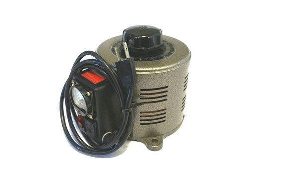 TENMA 72-110 VARIABLE TRANSFORMER, BENCH, 130V, 10A *** You can get more details by clicking on the image.