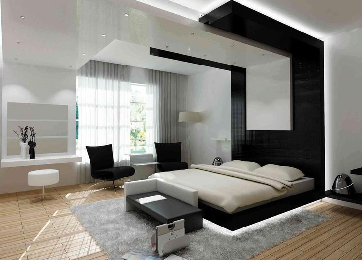 bedroom modern contemporary bedroom remodel design innovation idea also small carpet design idea also glass