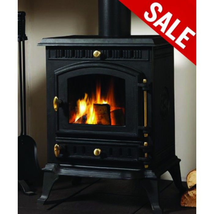 9 Best Images About Mazona Wood Burning Stoves And Multi
