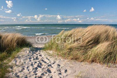 Ostsee Fototapete günstig kaufen | Fototapeten | Bildtapete | Wandtapete | Vliestapete