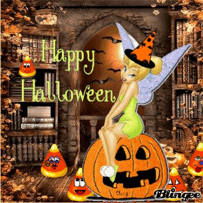 Happy Halloween halloween halloween pictures happy halloween halloween images halloween quotes happy halloween quotes halloween photos happy halloween gifs