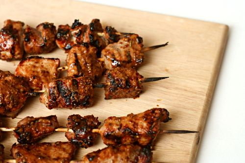 17+ best images about Rubs / Marinades on Pinterest ...