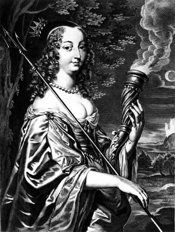 Ludwika_Maria_Gonzaga_allegory.jpg (676×894)