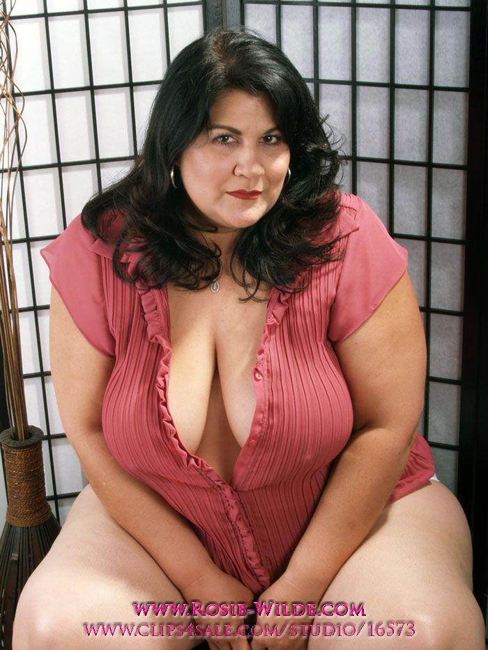 Lesbian girls with big tits