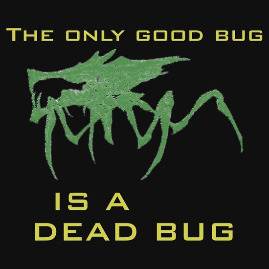 starship troopers 1997 bugs - Google Search                                                                                                                                                                                 More
