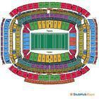 #lastminute  Houston Texans vs Jacksonville Jaguars Tickets 12/18/16 (Houston) #deals_us  http://ift.tt/2hj8SSApic.twitter.com/J8eMddvQfV