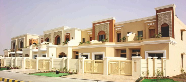 Tiny houses pictures pakistan modern homes designs for Pakistan modern home designs