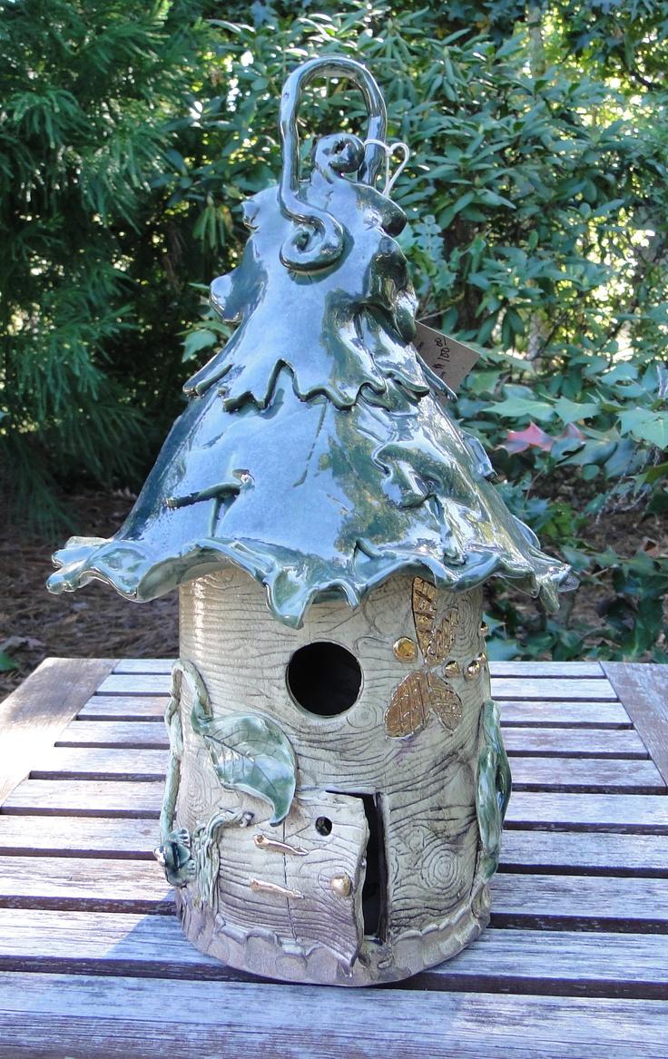 best macetas images on pinterest ceramic art ceramic pottery