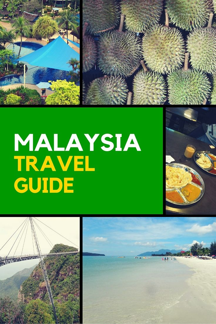 Planning a trip to Malaysia? Our detailed travel guide contains everything you need to know about getting around Malaysia, what to do in Malaysia, where to go and more.