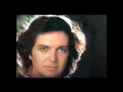 Camilo Sesto   MIX   Mis 30 mejores  temas  - -Songs for lovers
