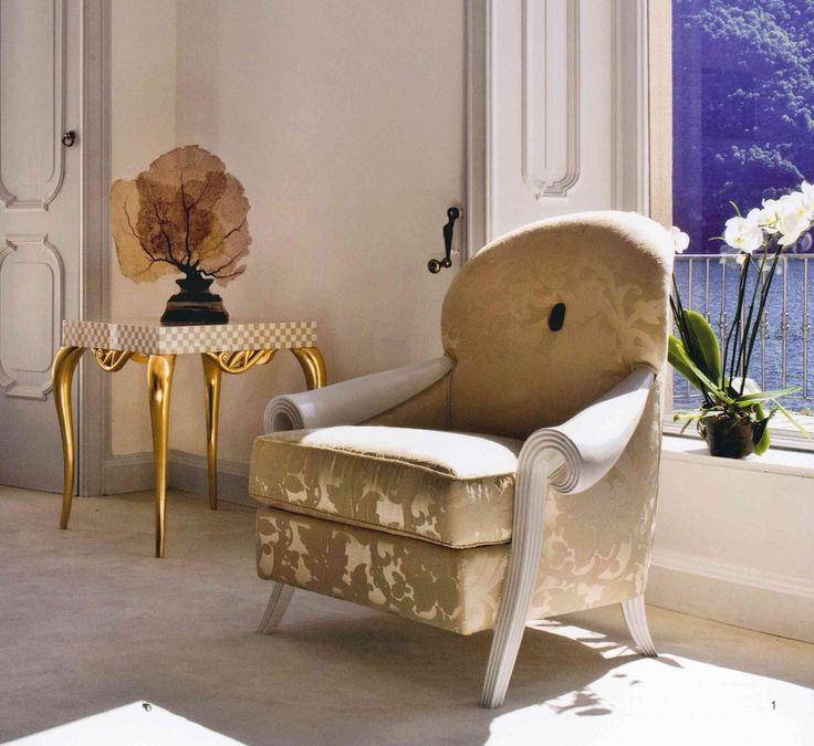 11 best royal - palace interior design ideas images on pinterest ... - Mobili Design Tulsa