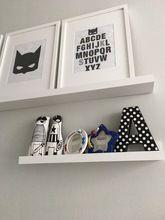Tienda Online Mini Aromaterapia Baymax Muñecas Lindo Juguete de Peluche de Juguete de Dibujos Animados Figura Estatua 20 cm Regalo de Navidad de Cumpleaños Juguetes Del Bebé Comfort   Aliexpress móvil