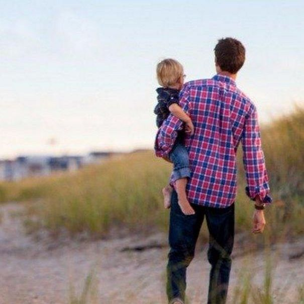 hadley single parents Holyoke single parent dating holyoke's best 100% free dating site for single parents join our online community of massachusetts single parents and meet people like you through our free holyoke single parent personal ads and online chat rooms.