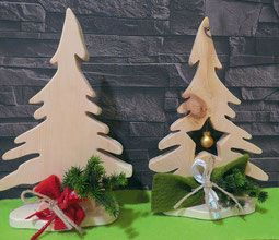 Die besten 25 rost deko ideen auf pinterest rost deko for Weihnachtsdeko aus rost