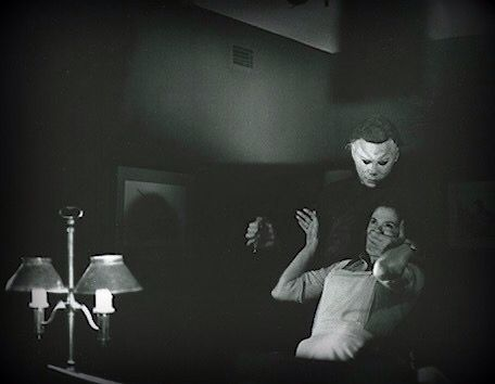 309 best Stuff images on Pinterest | Michael myers, Halloween ...