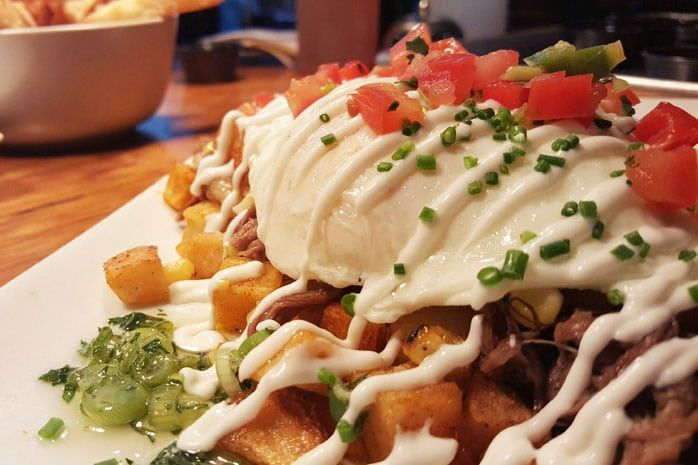 19 Best Restaurants In Detroit