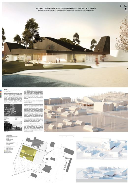 Architecture House Competition 392 best :: page present :: images on pinterest | architecture