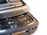 Mobieltjes op school: kans of bedreiging? (onderzoek kennisnet - Leren met je mobiel)