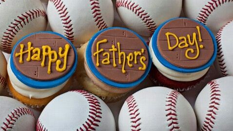 father's day 2013 quotations