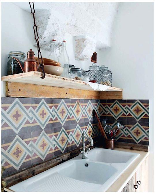 25 Best Ideas About Southwestern Home Decor On Pinterest: Best 25+ Southwestern Bathroom Sinks Ideas On Pinterest