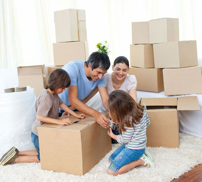 Super Movers is Professional Movers and Removal Company for Moving House, Office and Storage Solutions in Dubai and all major cities in United Arab Emirates. #movers #packers #removal #moving +971 55 47 72 946 http://www.supermoversdubai.com/