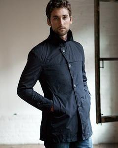 Весенняя куртка мужская цены